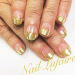 ゴールドミラーフレンチのサムネイル
